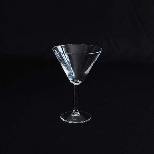 Obrázok Pohár cocktail