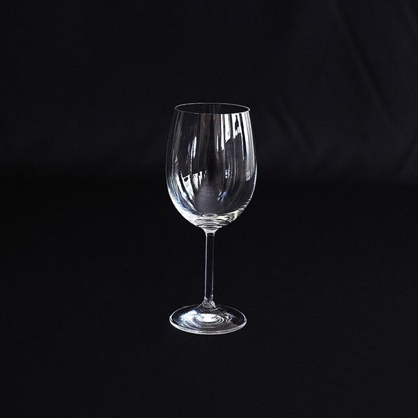 Obrázok Pohár víno