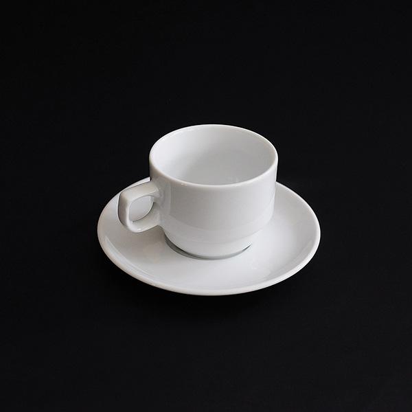 Obrázok Šálka kávová