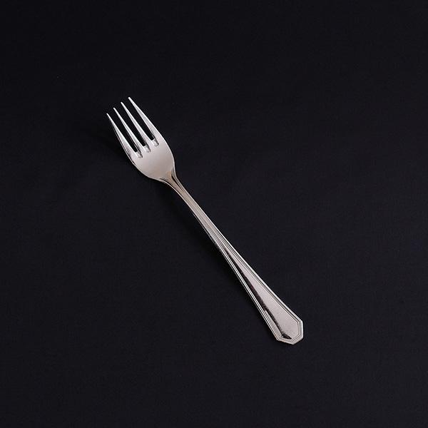 Obrázok Vidlička mäsová