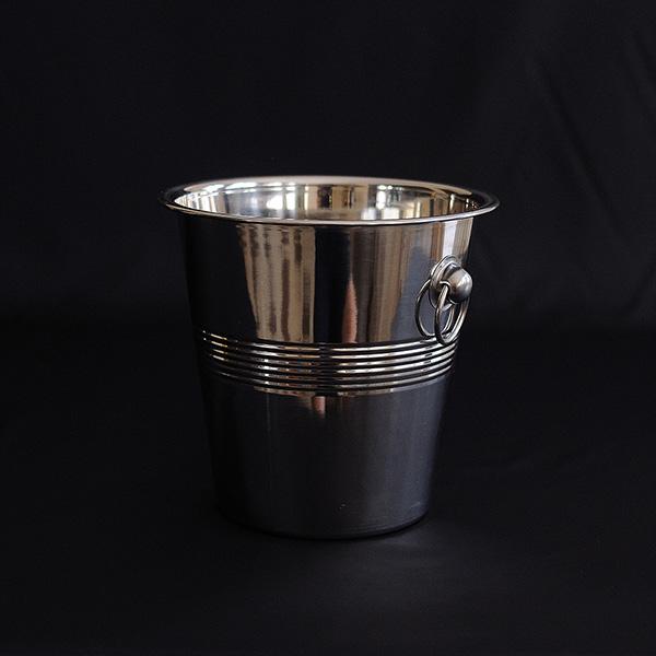 Obrázok Chladič na víno